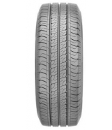 Goodyear Efficientgrip Cargo